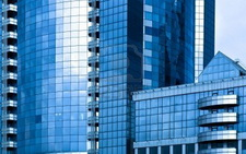4906923-blue-grey-skyscrapers-business-centre-crop