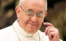 Pope-Francis-smile