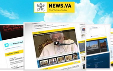 newsvatican