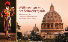 swiss-guards-cd